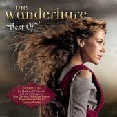 Die Wanderhure - Best Of von Various Artists