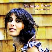 La Jardinera by Silvana Kane