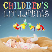 Childrens Lullabies by Various Artists