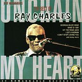 The Best of Ray Charles von Ray Charles