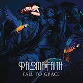 Fall To Grace (Deluxe) de Paloma Faith