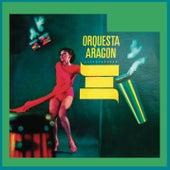 Orquesta Aragón de Orquesta Aragón