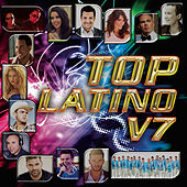 Top Latino V.7 by Various Artists