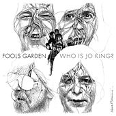 Who Is Jo King? by Fools Garden