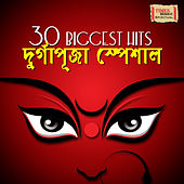 30 Biggest Hits Durgapuja Special de Various Artists