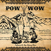 Pow Wow von King Bee