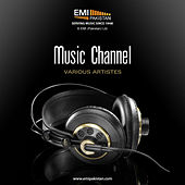 Music Channel de Various Artists