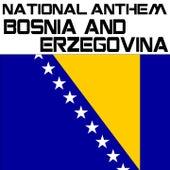 National Anthem Bosnia and Herzegovina Ringtone (Narodna Himna) by Kpm National Anthems