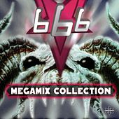 Megamix Collection (Special Edition) by 666