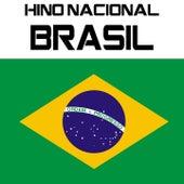 Hino Nacional Brasil (Ringtone) by Kpm National Anthems