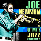The Ultimate Jazz Collection by Joe Newman