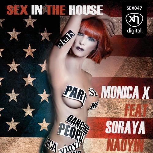 Домашний журнал секс