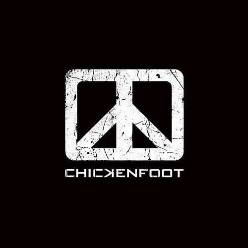 Chickenfoot (Deluxe Edition) by Chickenfoot