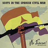 No Pasaran by Various Artists