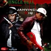 Jingle Bell - Single by Jah Vinci