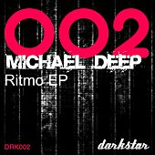 Ritmo by Michael  Deep
