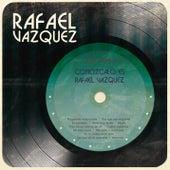 Conózcalo es Rafael Vázquez de Rafael Vazquez