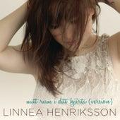 Mitt rum i ditt hjärta von Linnea Henriksson