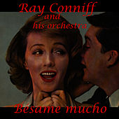 Bésame Mucho de Ray Conniff
