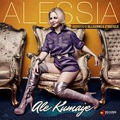 Ale Kumaye de Alessia