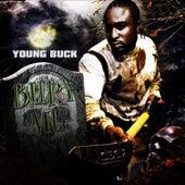 Bury Me a G von Young Buck