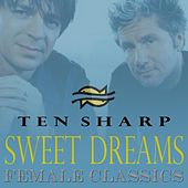 Sweet Dreams (Are Made of This) [Cover] de Ten Sharp