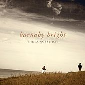The Longest Day by Barnaby Bright