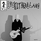 Racks by Buckethead