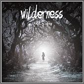 Child of Day by Wilderness