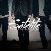 Encontrarme Contigo by Satelite