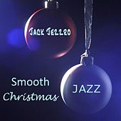 Smooth Christmas Jazz de Jack Jezzro