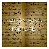 Fantasia von Various Artists