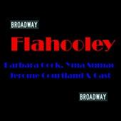 Flahooley von Yma Sumac