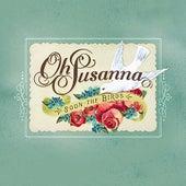 Soon The Birds von Oh Susanna