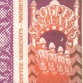 Minaret by The Coffee Sergeants