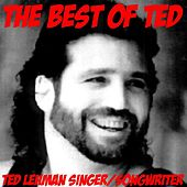 The Best of Ted by Ted Lehman