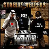A Bootleggers Nightmare von Papoose