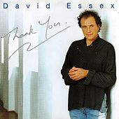 Thank You de David Essex