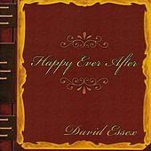 Happy Ever After de David Essex