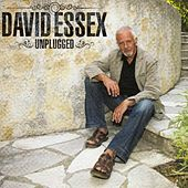Unplugged de David Essex