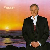 Sunset by David Essex