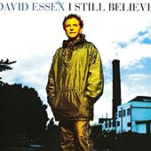 I Still Believe de David Essex
