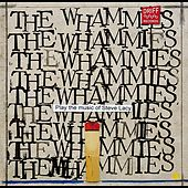 Play the Music of Steve Lacy by The Whammies