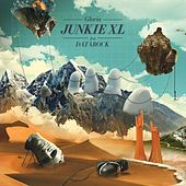 Gloria by Junkie XL