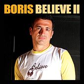 Believe 2 de DJ  Boris