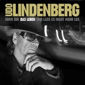 Das Leben de Udo Lindenberg