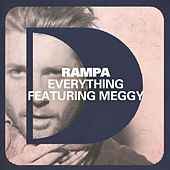 Everything (feat. Meggy) von Rampa