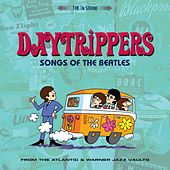 DAYTRIPPERS by Various Artists
