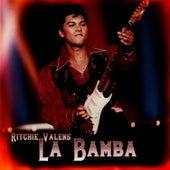 La Bamba by Ritchie Valens