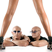 Sexaholic by Right Said Fred